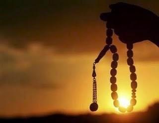 Asma Wahyu Agung & Asma Ma'rifatu Billah (Ilmu Karomah Tingkat Tinggi)