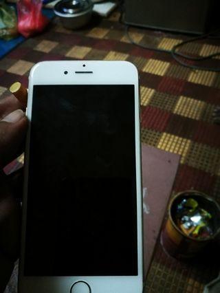 #Rayaphone Iphone 6s