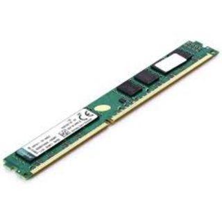 Kingston 8GB DDR3 1600MHz DIMM Desktop RAM