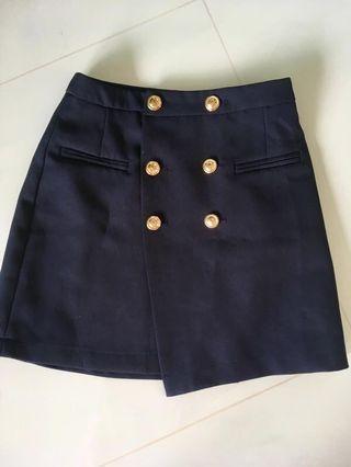 Skirt (pre-loved)