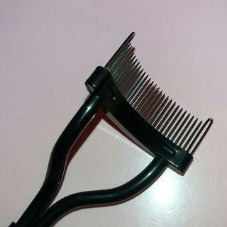 Eyelashes Comb / Sisir Bulu Mata