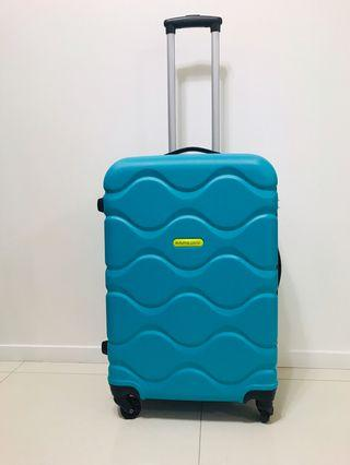 Kamiliant 25inch luaagage (part of Samsonite Group)