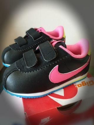 Nike Shoes Original Nike Cortez (TDV)