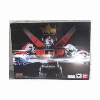 Voltron Defender - GX - 71 Voltron