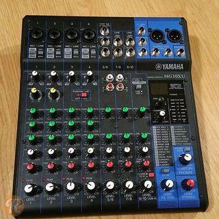 Yamaha mg10xu ( USB ) $280