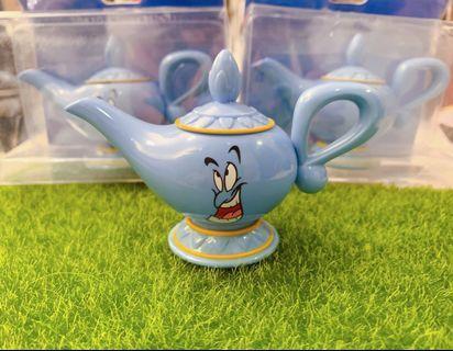 NEW! Tokyo Disney Aladdin 阿拉丁神燈