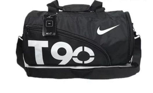 Nike Duffle Bag (Brand new and Instocks)