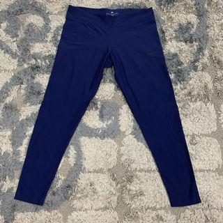 Adidas Climalite Tight Size L