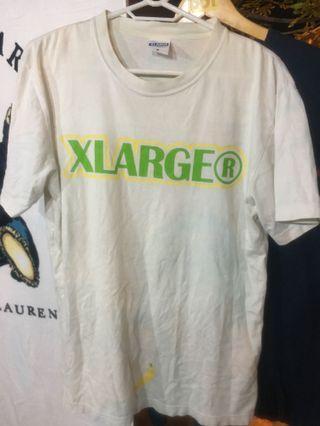 X-Large Tshirt