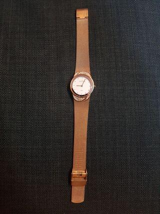 Skagen Ladies Watch