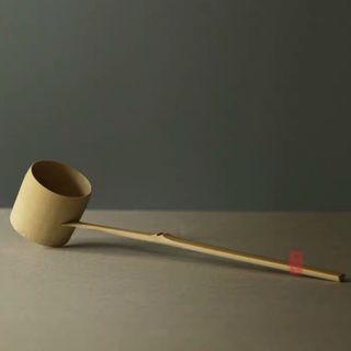 水勺 Water Spoon x 2