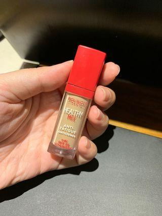 Bourjois Anti Fatigue Concealer