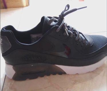 Nike air 90 ultra essential ORI