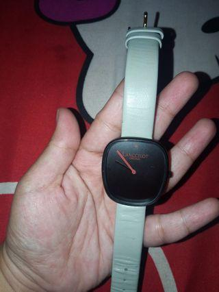 Jam tangan lanccelot