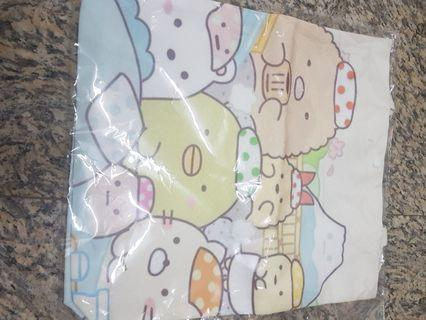 🚚 Sumikko gurashi bag