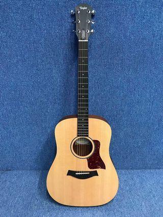 電木結他 Taylor Big Baby Guitar (BBT-e)