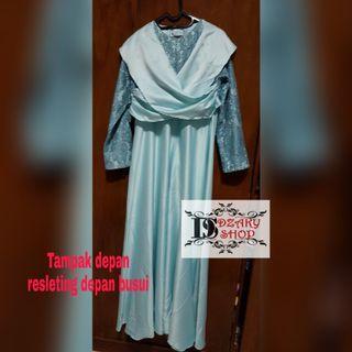 #Mauthr#dress