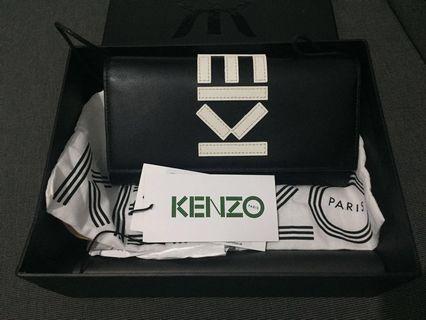 Kenzo wallet- Authentic