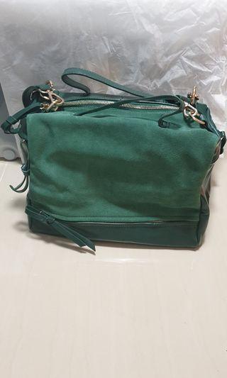 🚚 Brand new handbag