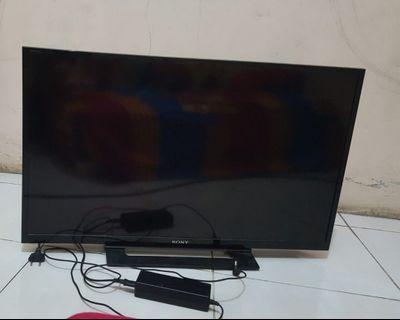 """TV Sony 32"""""""