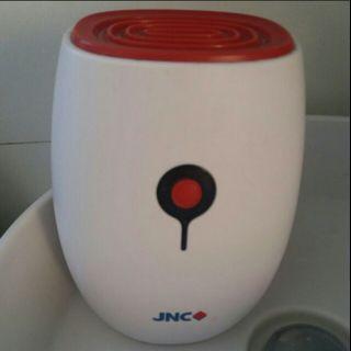 迷你JNC 抽濕機
