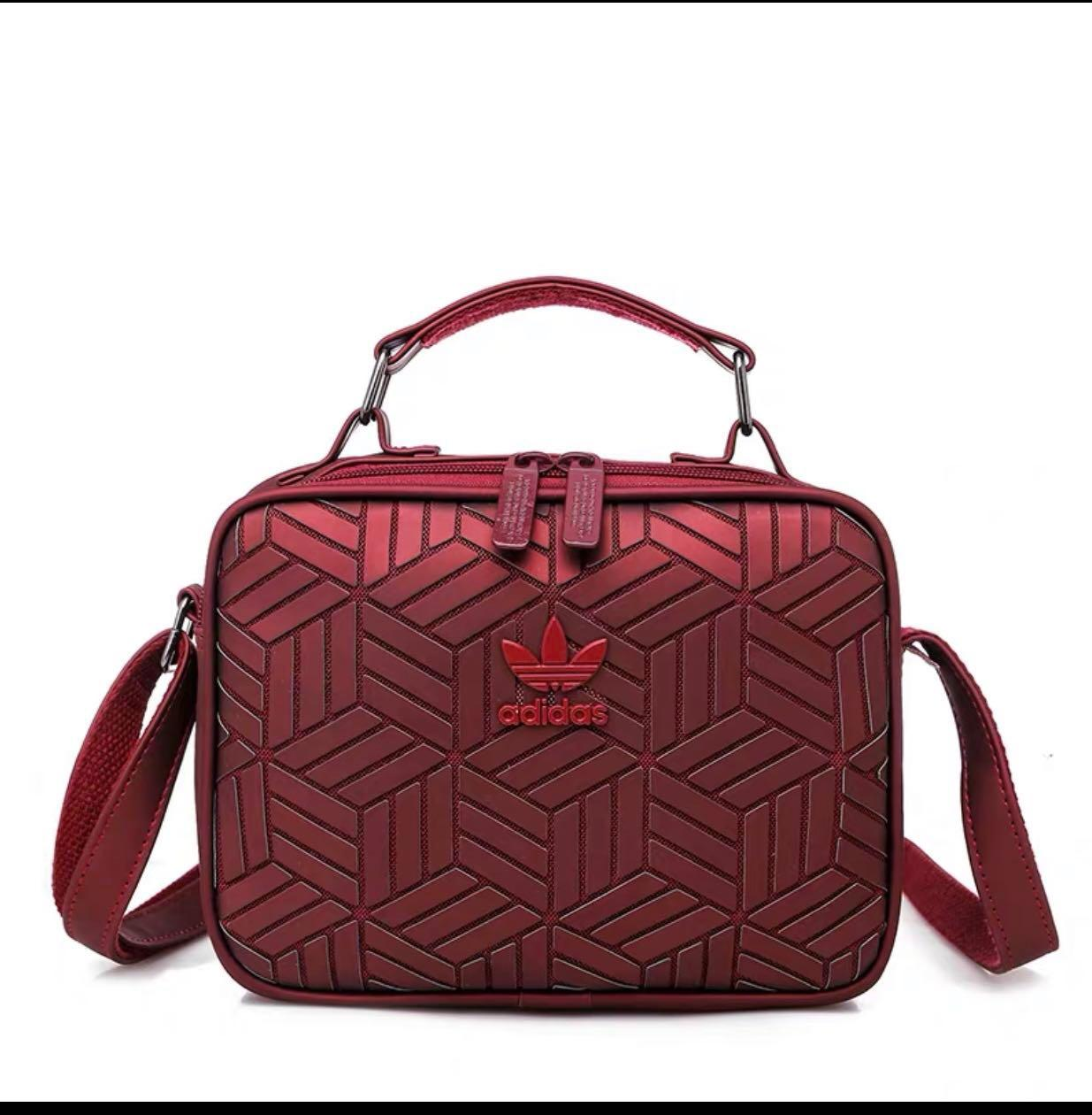 Adidas 2019 Latest Design Sling bag