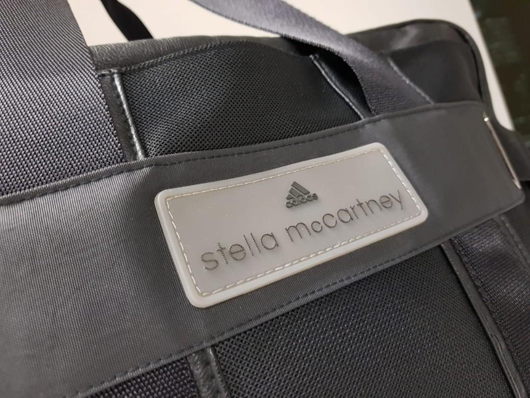 Adidas - Stella McCartney Preloved