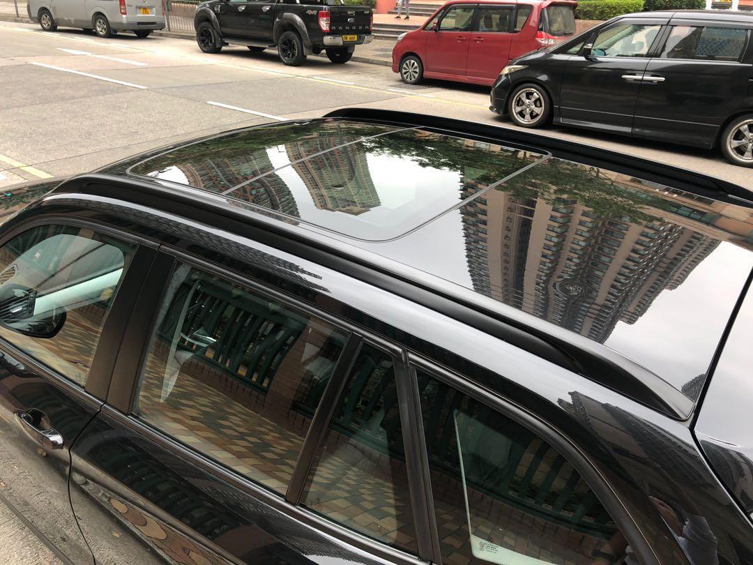 BMW X1 xDrive20i twin power turbo12年6月