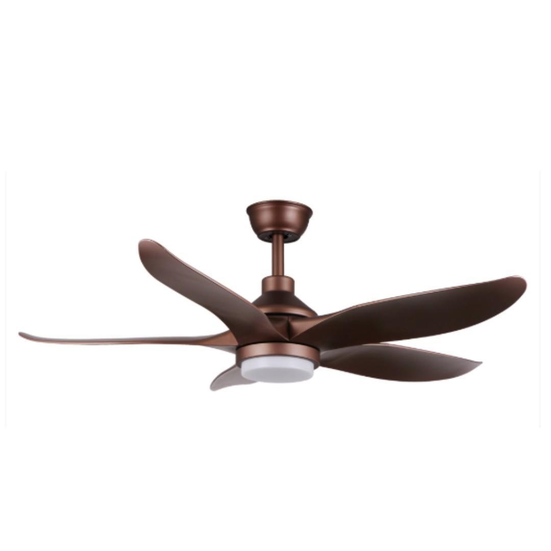 dc ceiling fan//ceiling fan with lights//acorn veloce ceiling fan//ceiling fan