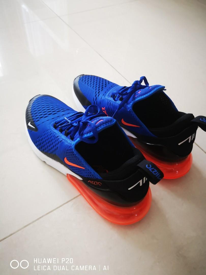 Nike Air27C, Men's Fashion, Footwear