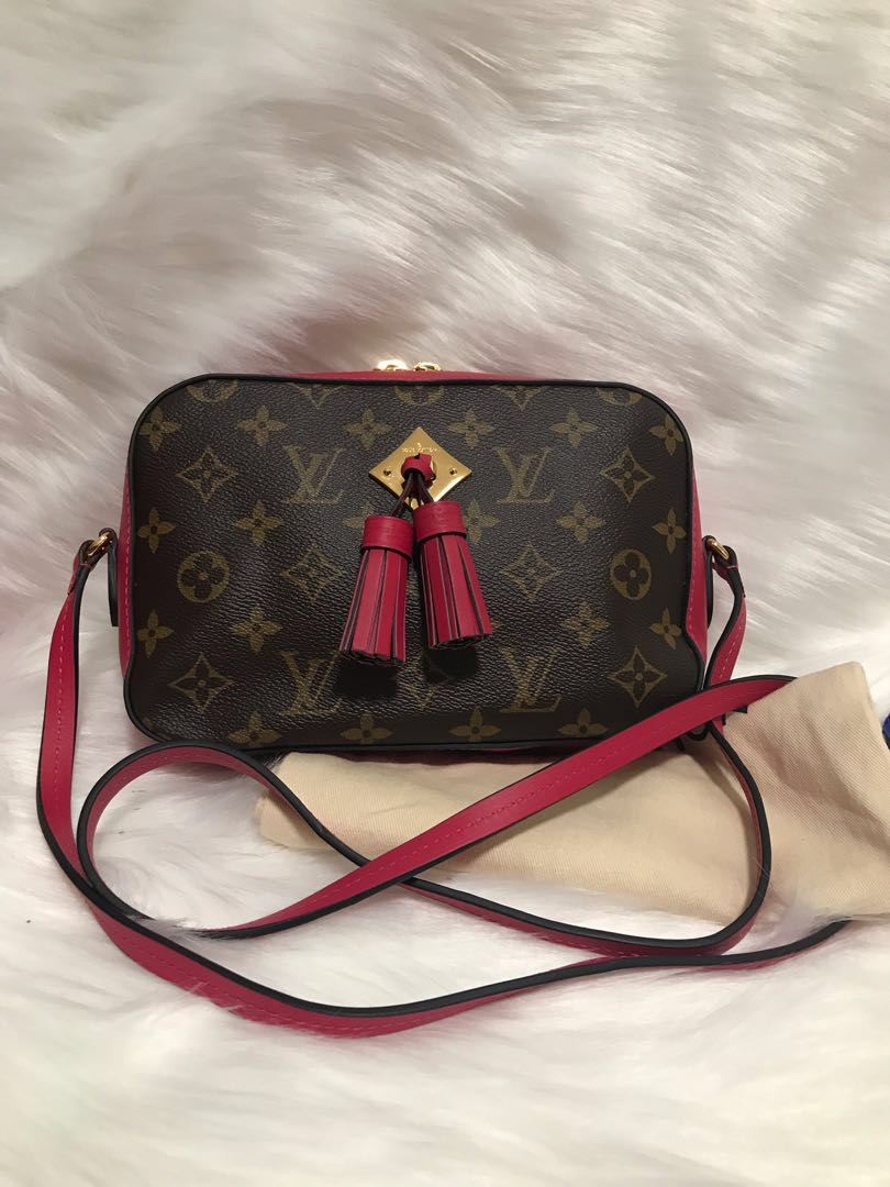 9ab2cc5696 🔥💣ON SALE💣🔥Louis Vuitton Bag, Luxury, Bags & Wallets, Handbags ...