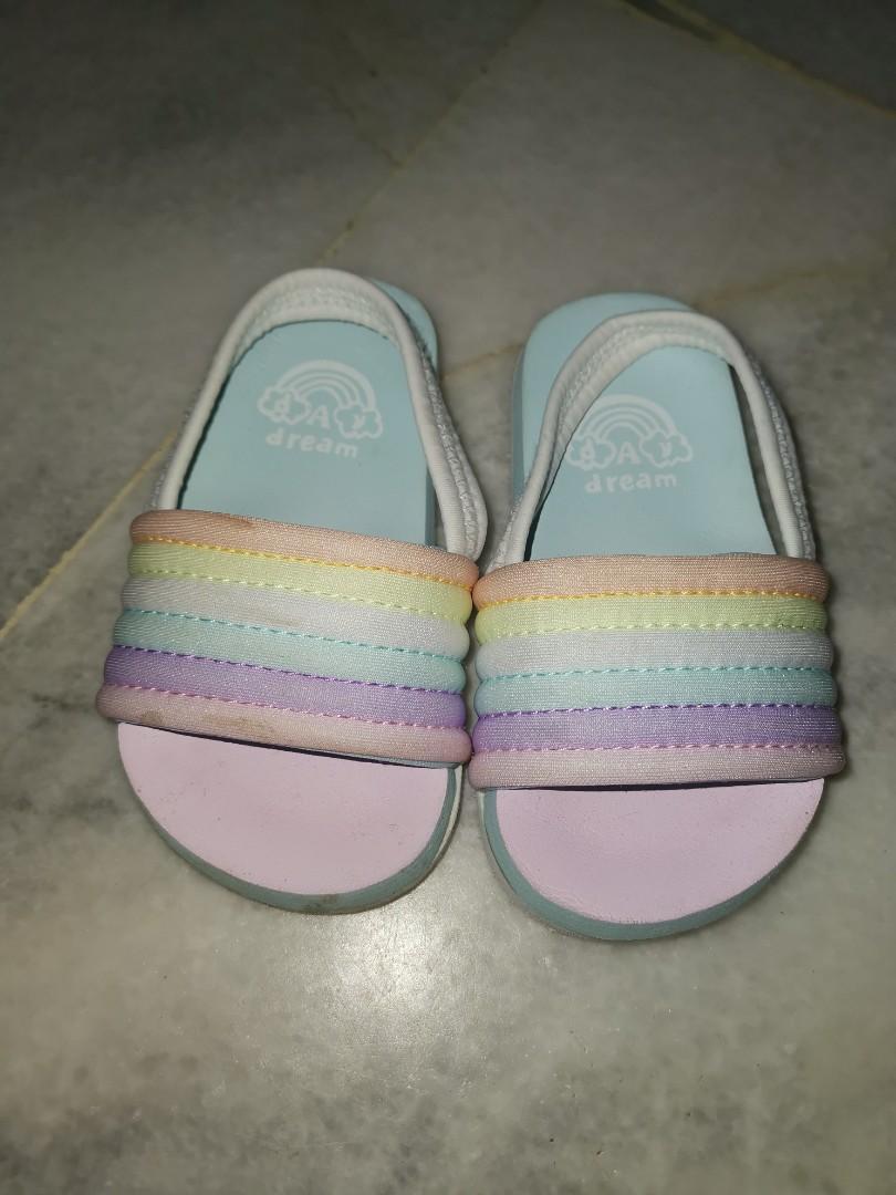 Sandals next uk