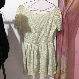 #mauthr dress brukat