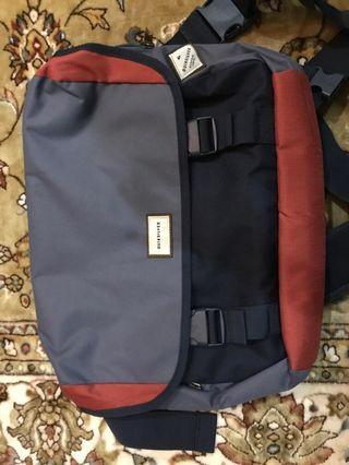 Original Sling Bag Quiksilver