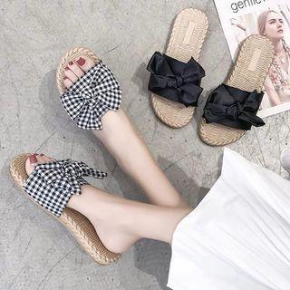 休闲鞋 shoes summer size35-39 preorder