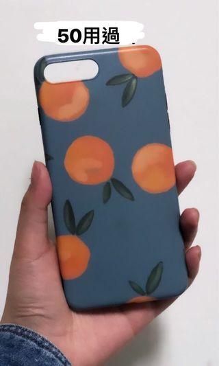 🚚 iphone7+8+手機殼