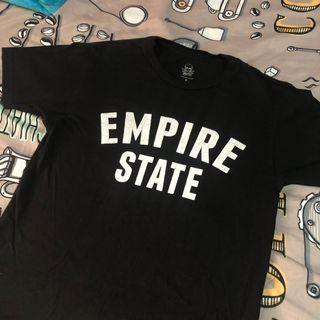🚚 EMPIRE STATE