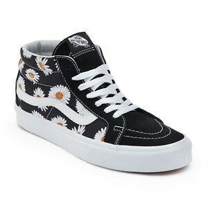 Vans ski8 sneakers