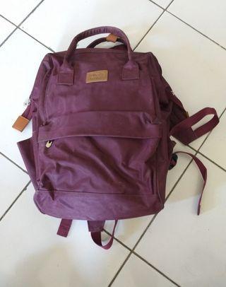 Backpack Mikado