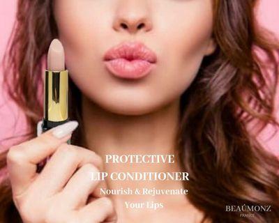 Beaumonz Lip Conditioner