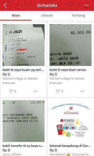Crazy Buyer part 2