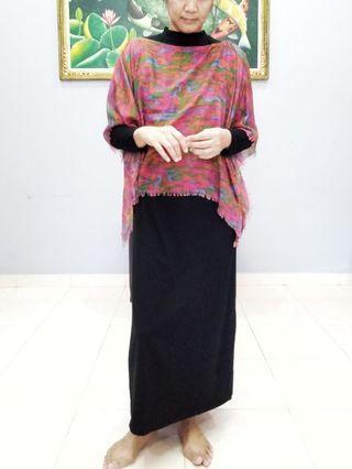 Baju Muslim / Baju Lebaran
