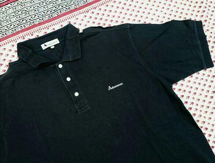 Polo Shirt Aquascutum of London