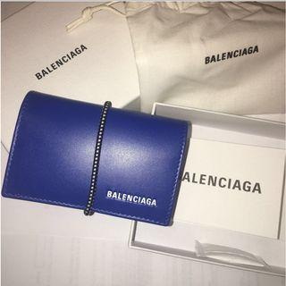 Balenciaga card holder new arrival #MTRssp