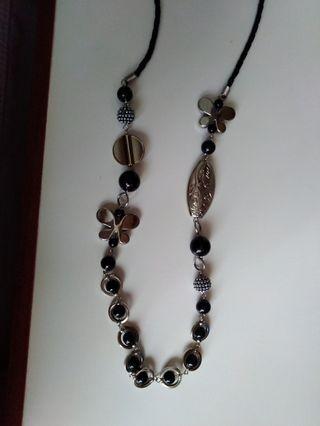 🚚 Fashion Necklace