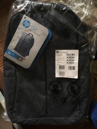 原裝HP背囊@15.6寸手提電腦