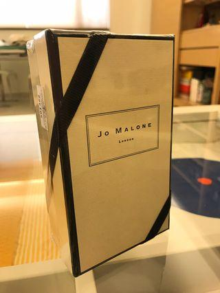 Jo Malone Lime Basil & Mandarin 100ml - Brand New