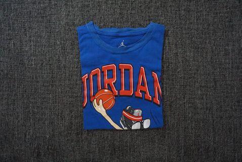 jordan shirt #mauthr