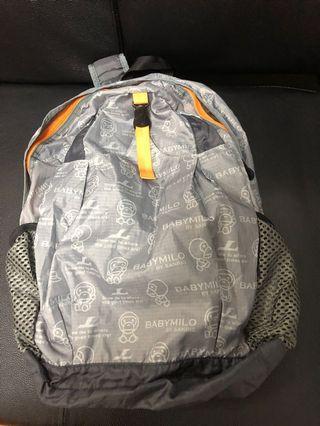 Babymilo backpack