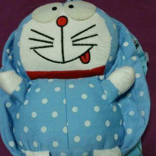 Pre-💗 Doraemon Bag
